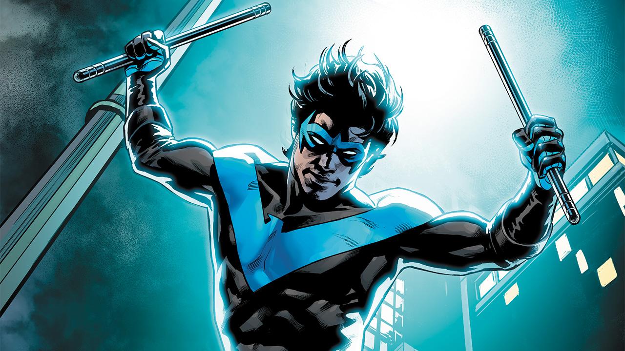 Nightwing-Fashion-Blue-Rebirth.jpg