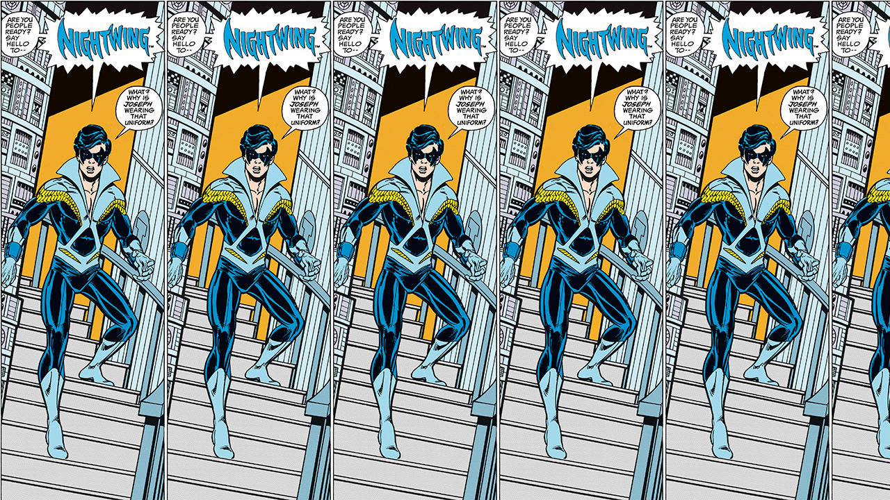 Nightwings.jpg