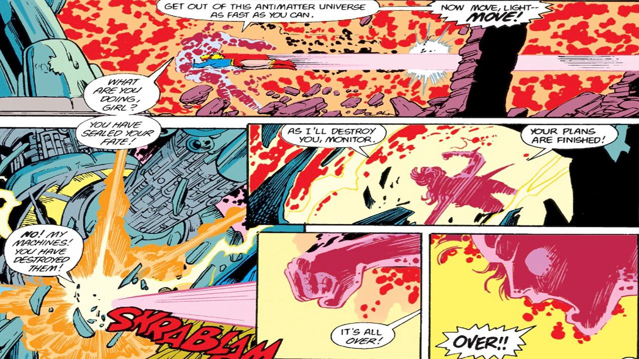 Crisis-Supergirl-Death-2.jpg