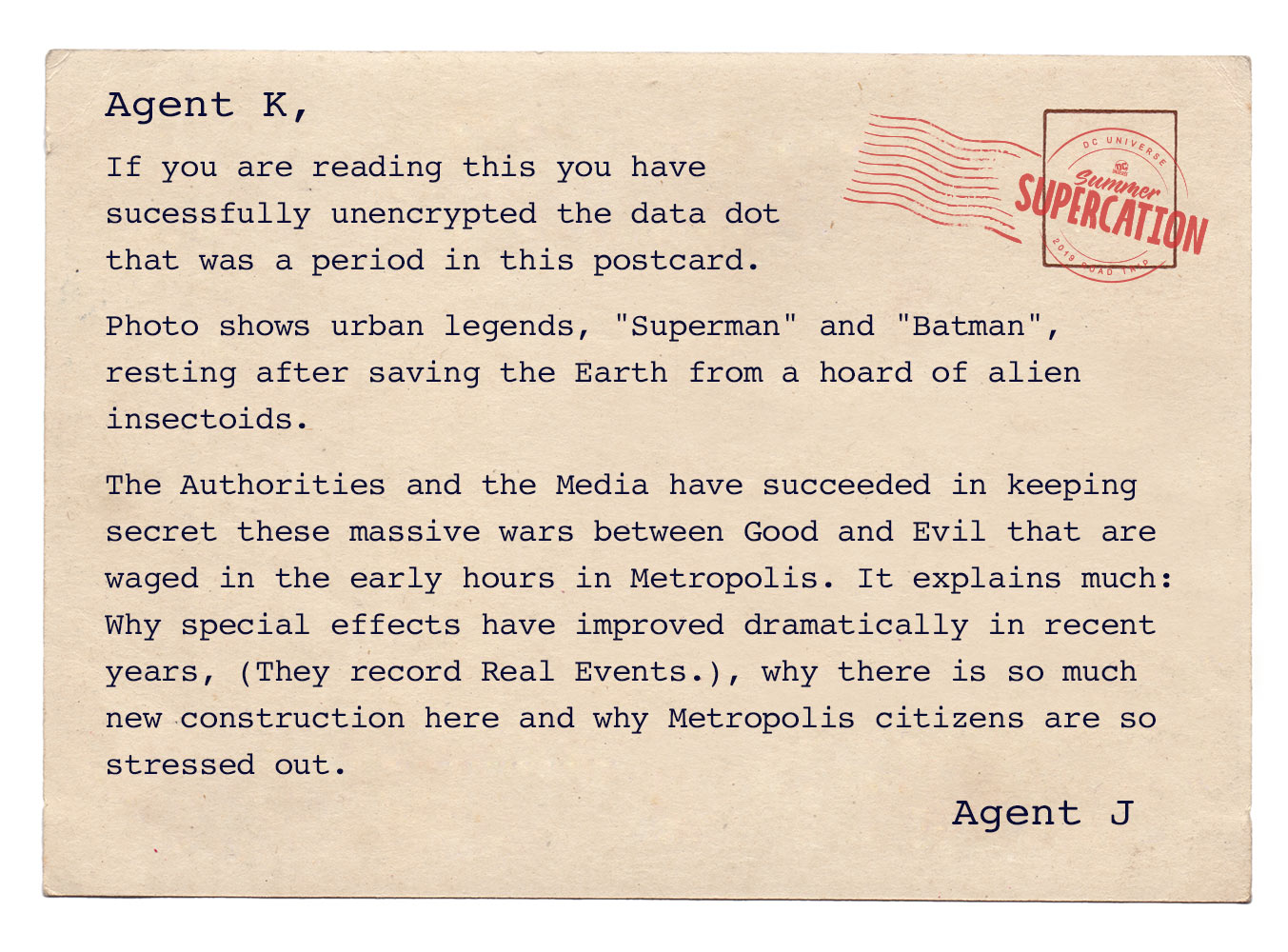 metropolis_postcards_190624_v1.jpg
