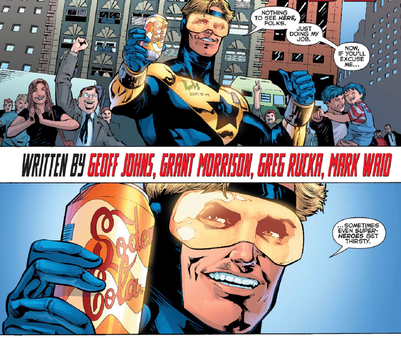 Soder-Cola-DC-Comics-Booster-Gold.jpg