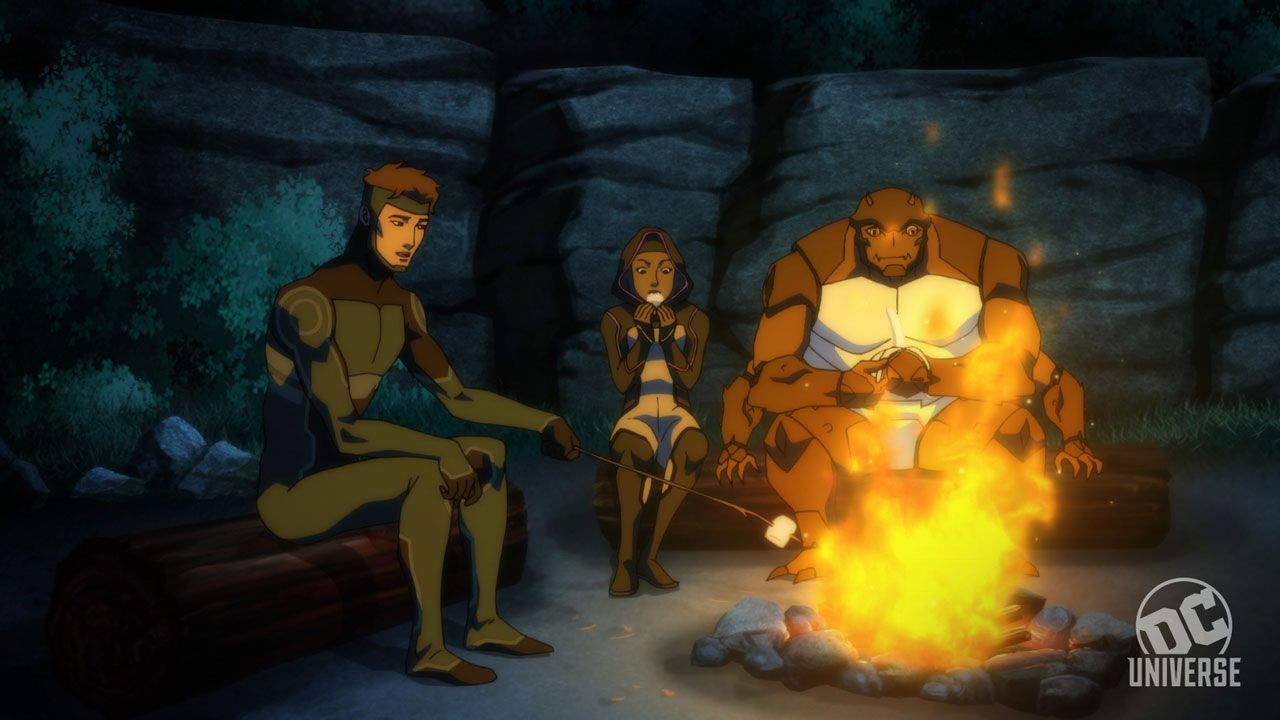 Young-Justice-1.jpg