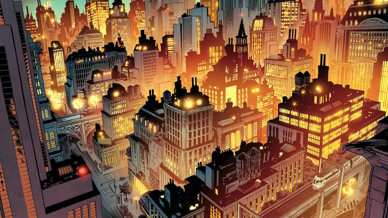gotham-rooftops.jpg