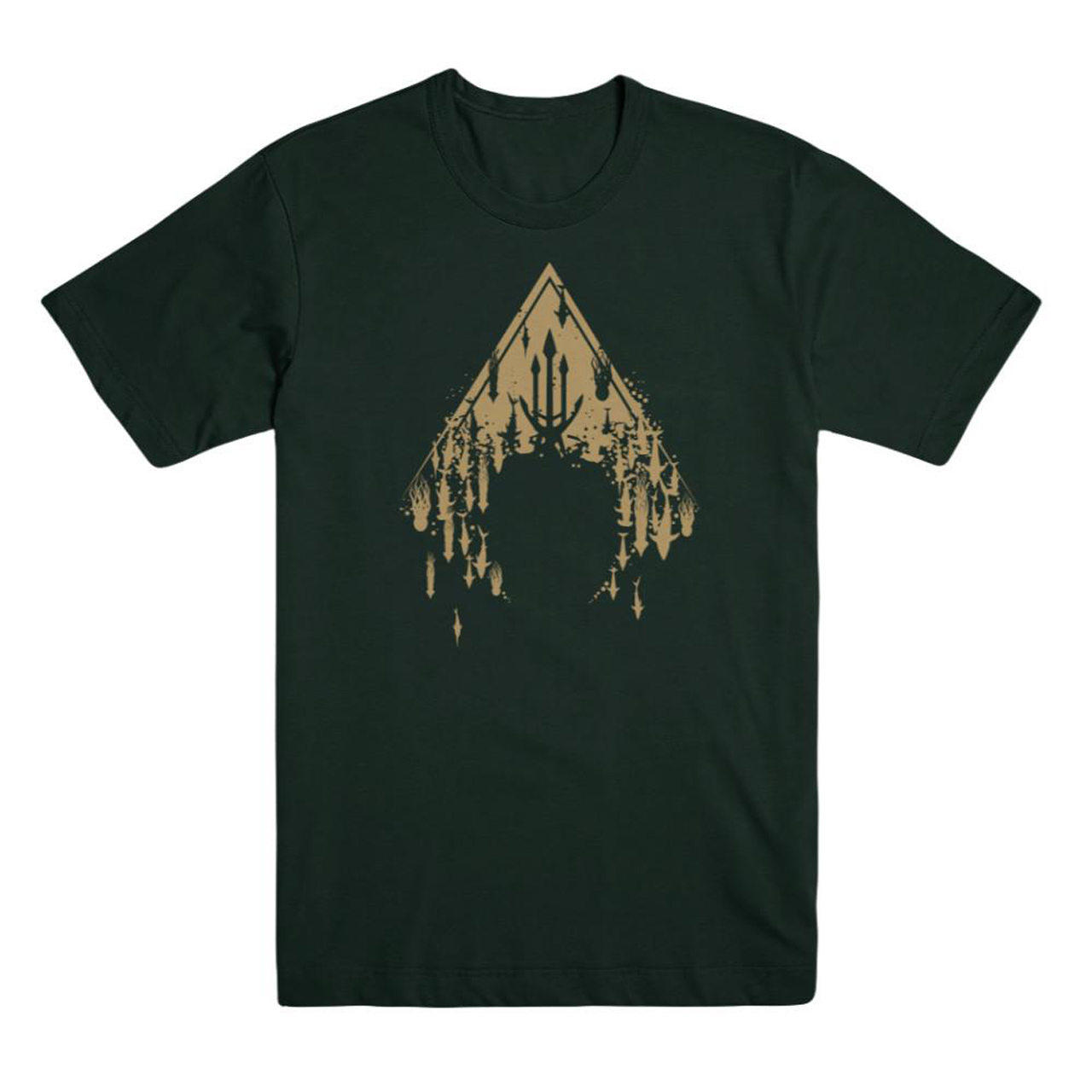 Aqua-shirt.jpg