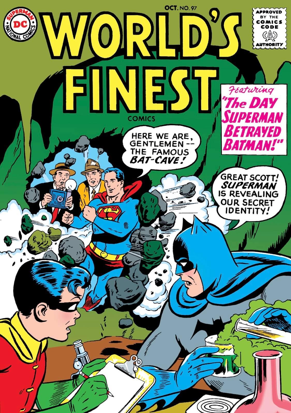 superman-batman-silver-age.jpg