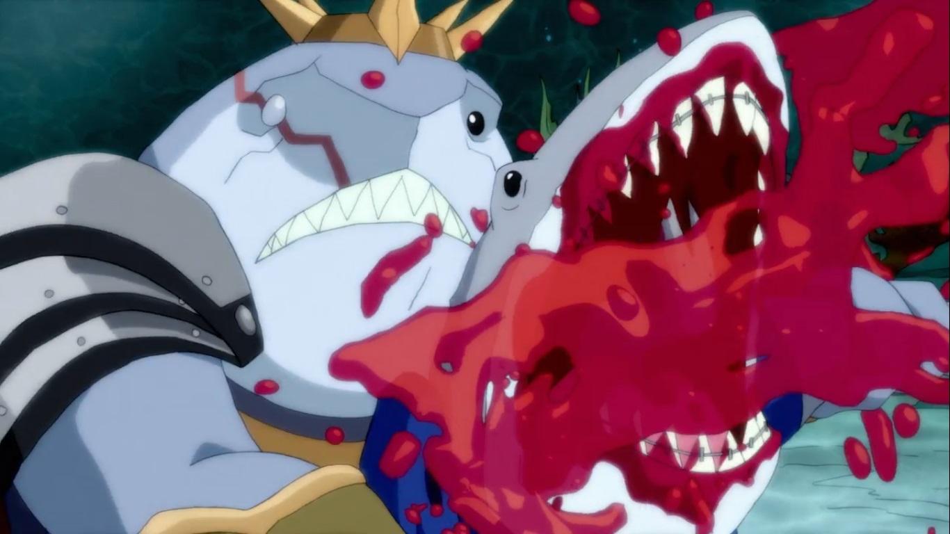 Harley-Quinn-King-Shark-Brother.jpg