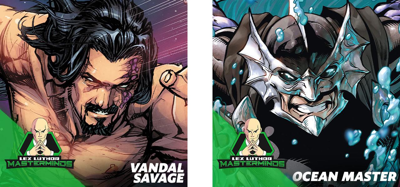 Vandal-vs.-Ocean.jpg