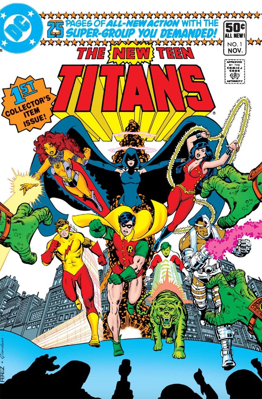 Titans-Cover-1.jpg