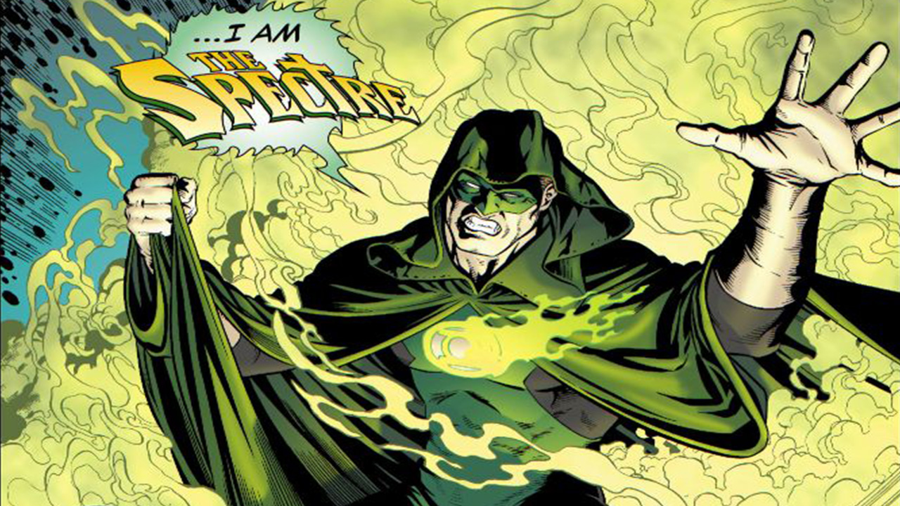 Hal-Jordan-Spectre.jpg