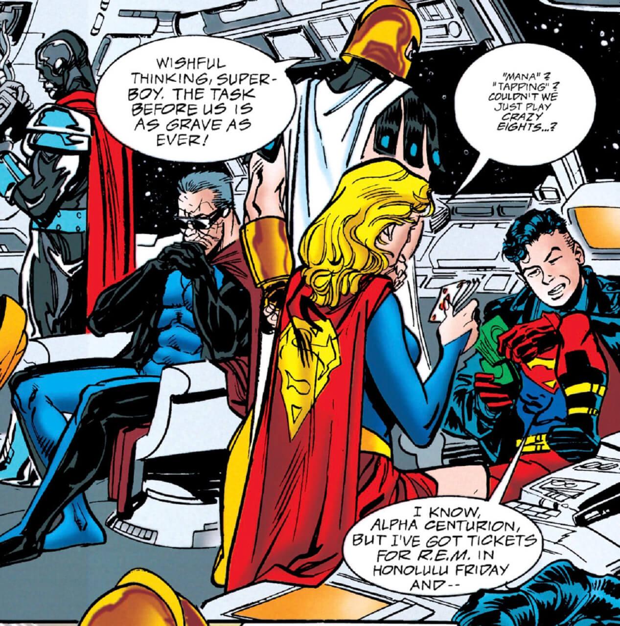 Superboy-3.jpg