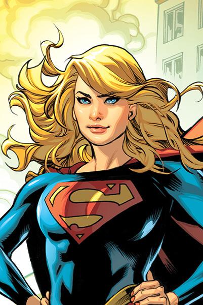 supergirl-profile-SG_Cv27_var-v1-401x600-masthead.jpg