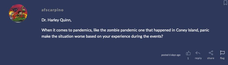 zombie panic.png