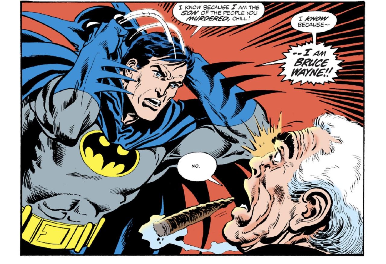 batman-joe-chill.jpg