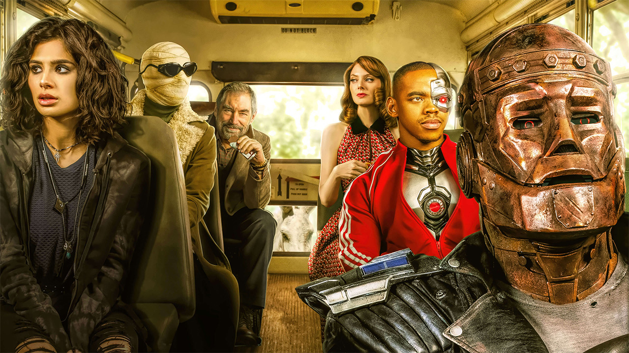 Doom-Patrol-interior-bus.jpg