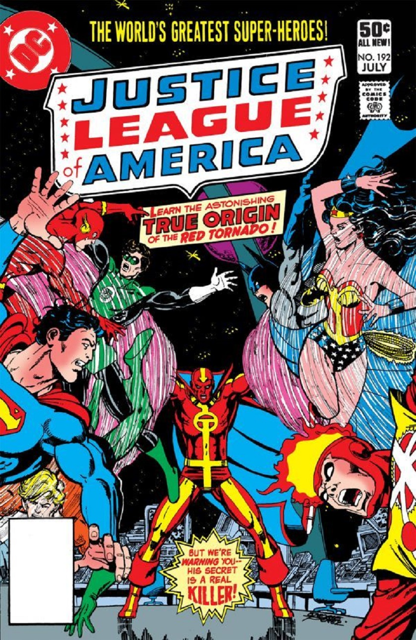 justice league of america 192.jpg