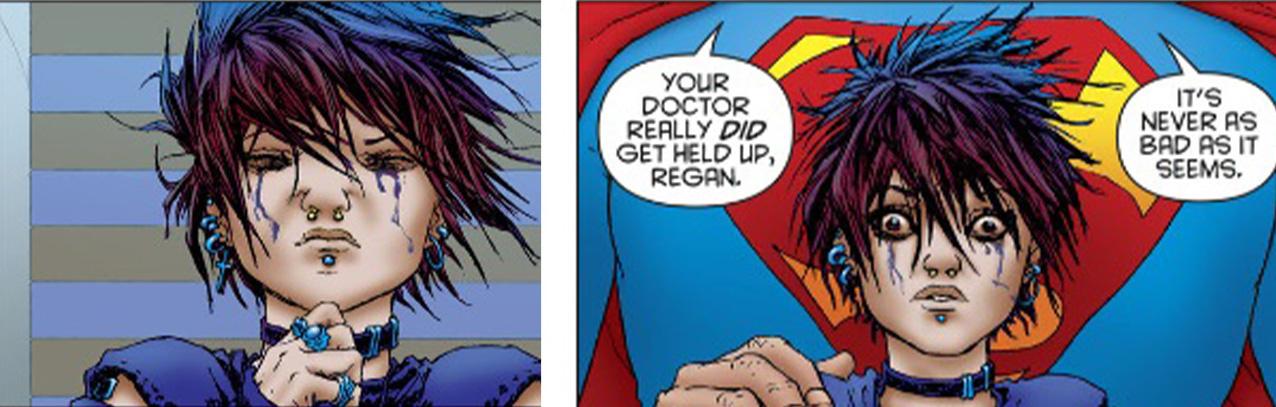 All-Star-Superman-Jumper-1.jpg
