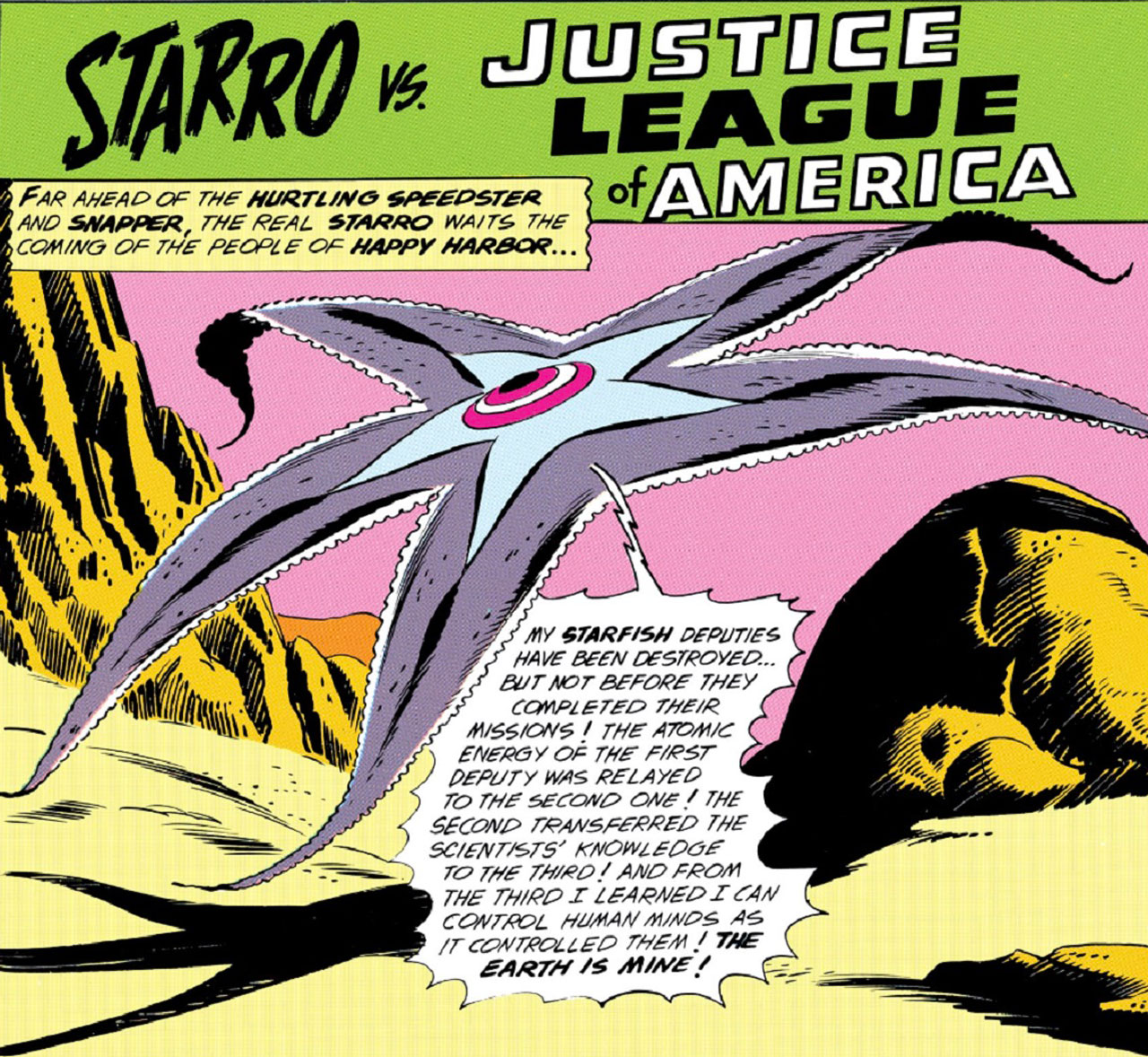 Justice-League-Starro.jpg