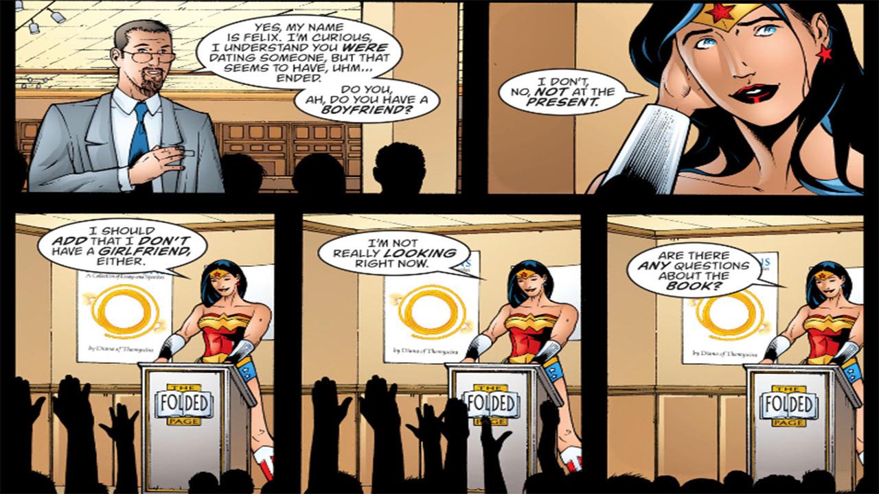 Wonder-Woman-Binge-book.jpg