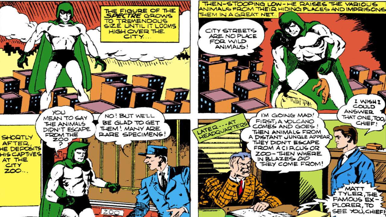 Spectre-More-Fun-Comics.jpg
