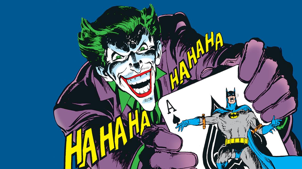 manyfacesofjoker-jokersrevege-news-header-v1.jpg
