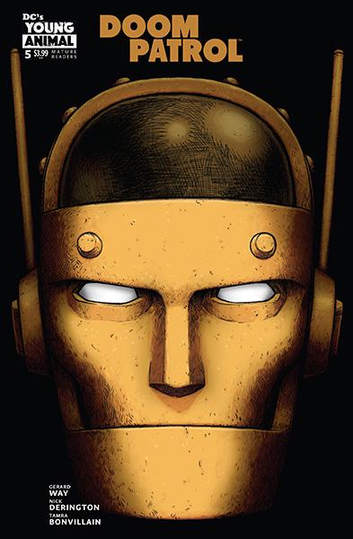 robotman-essential4-rebirth-DPA_Cv5_ds-1-v1.jpg