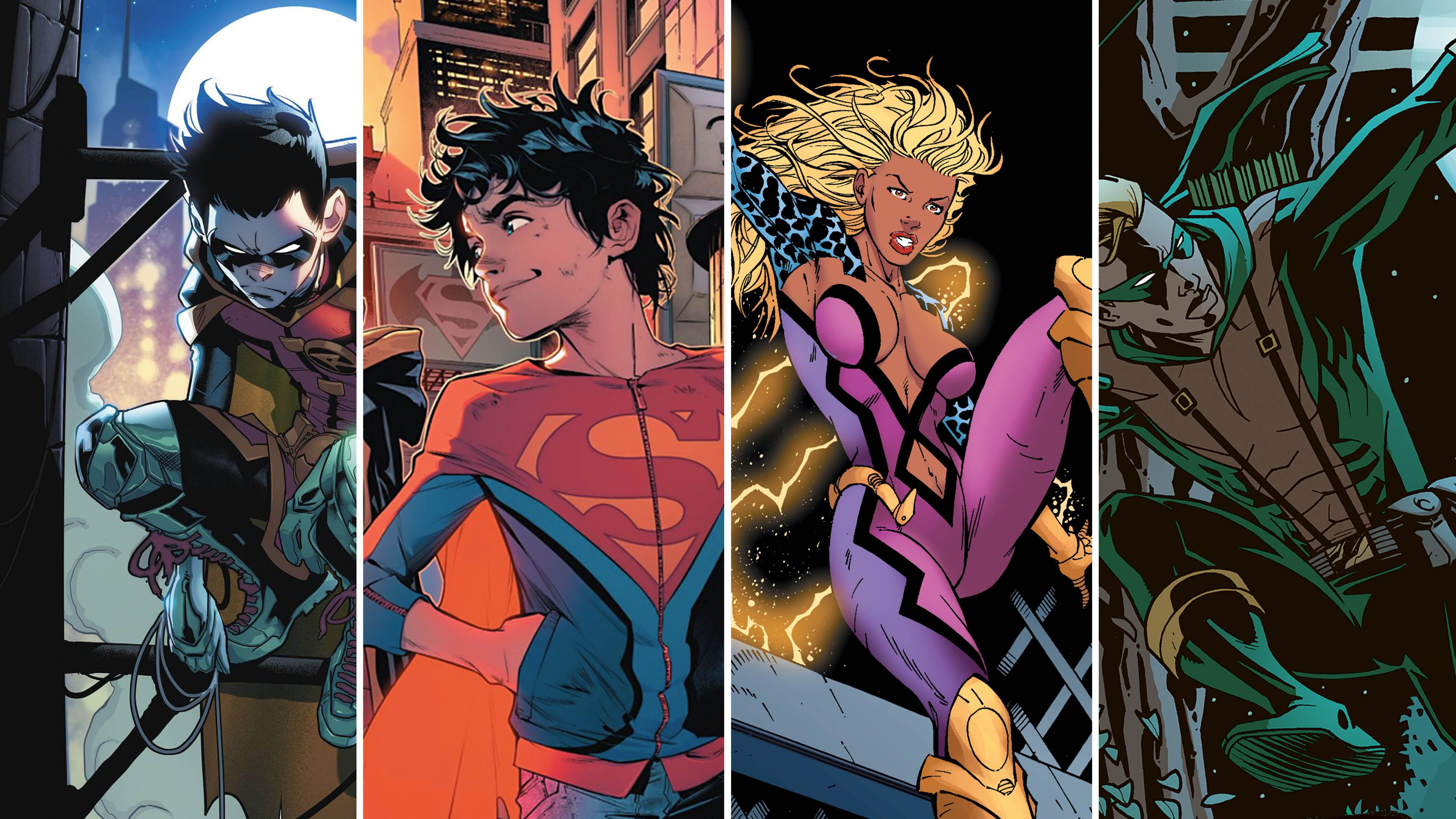 Super_Sons_8_poll_fnl_Single Hero.jpg
