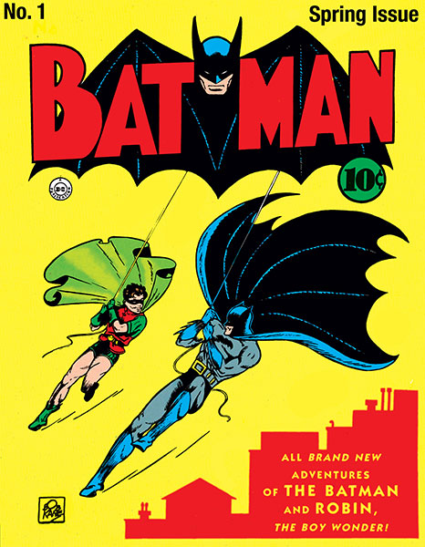 Batman-Essential-Golden-Age-2.jpg