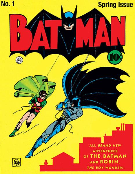 Batman-Essential-Golden-Age-2.jpg