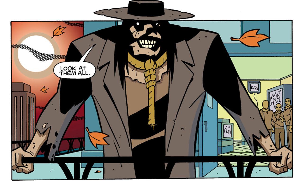 01_Scary-Glow-Ups---Scarecrow-2.jpg