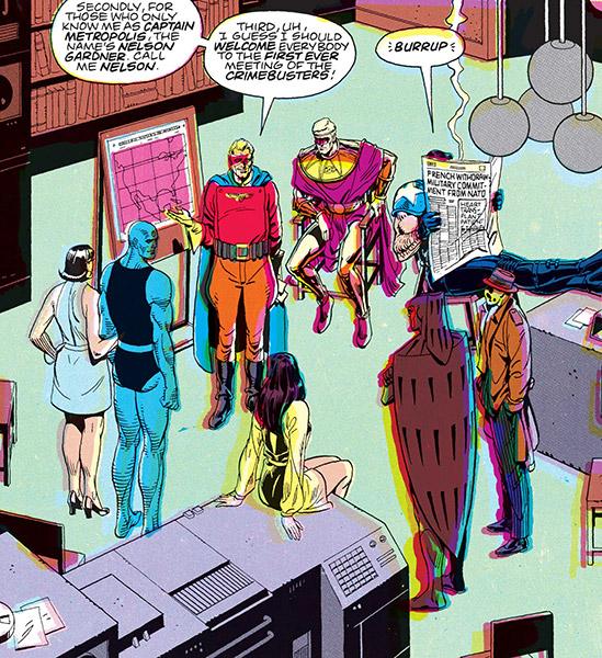 watchmen-origin1-Watchmen#2-pg-9-v1.jpg