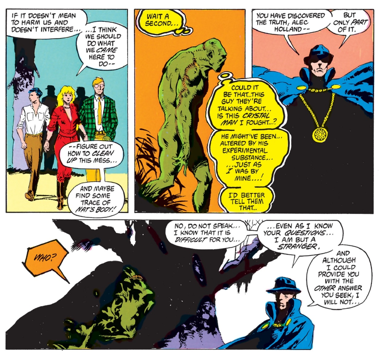 Saga of Swamp Thing 14.jpg