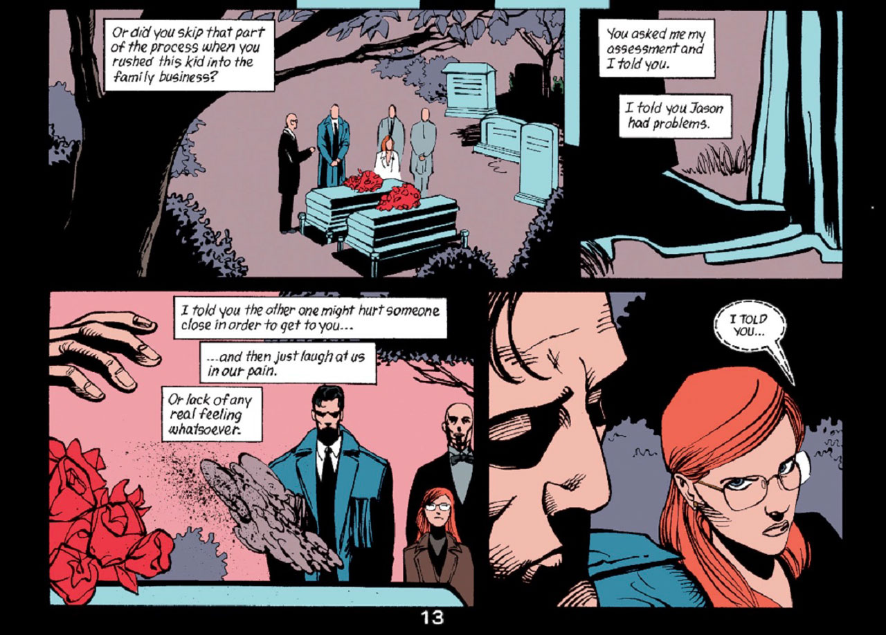 Barbara-Gordon-Batgirl-Oracle-Jason-Todd-Robin-Funeral.jpg
