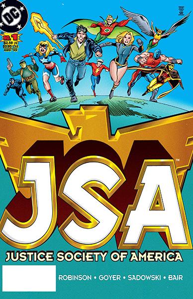 justicesocietyofamerica-essential3-thejsareturns-JSA_01_C1-v1.jpg