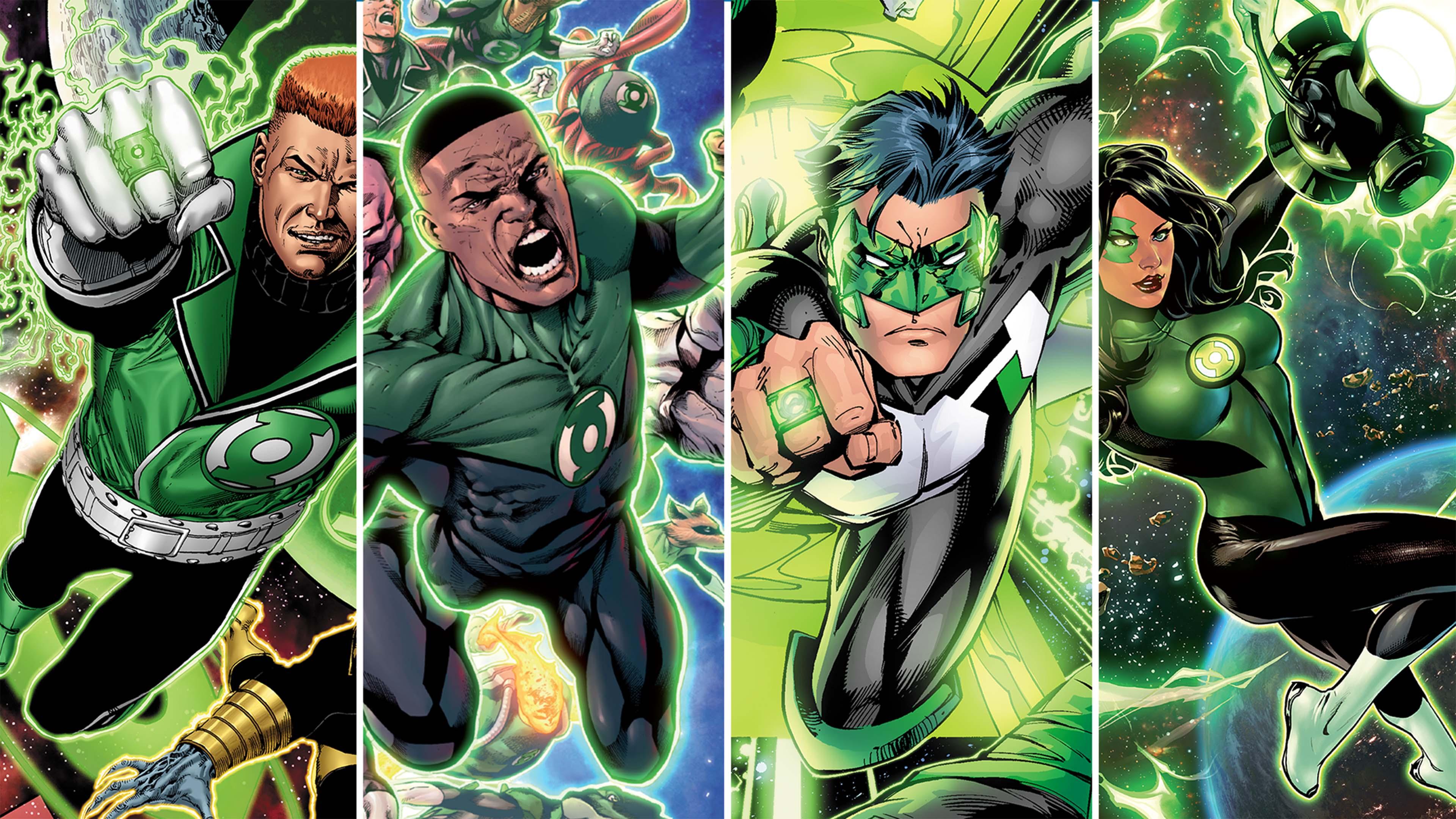 favorite_green_lantern_poll_FNL_hero-c2-2.jpg