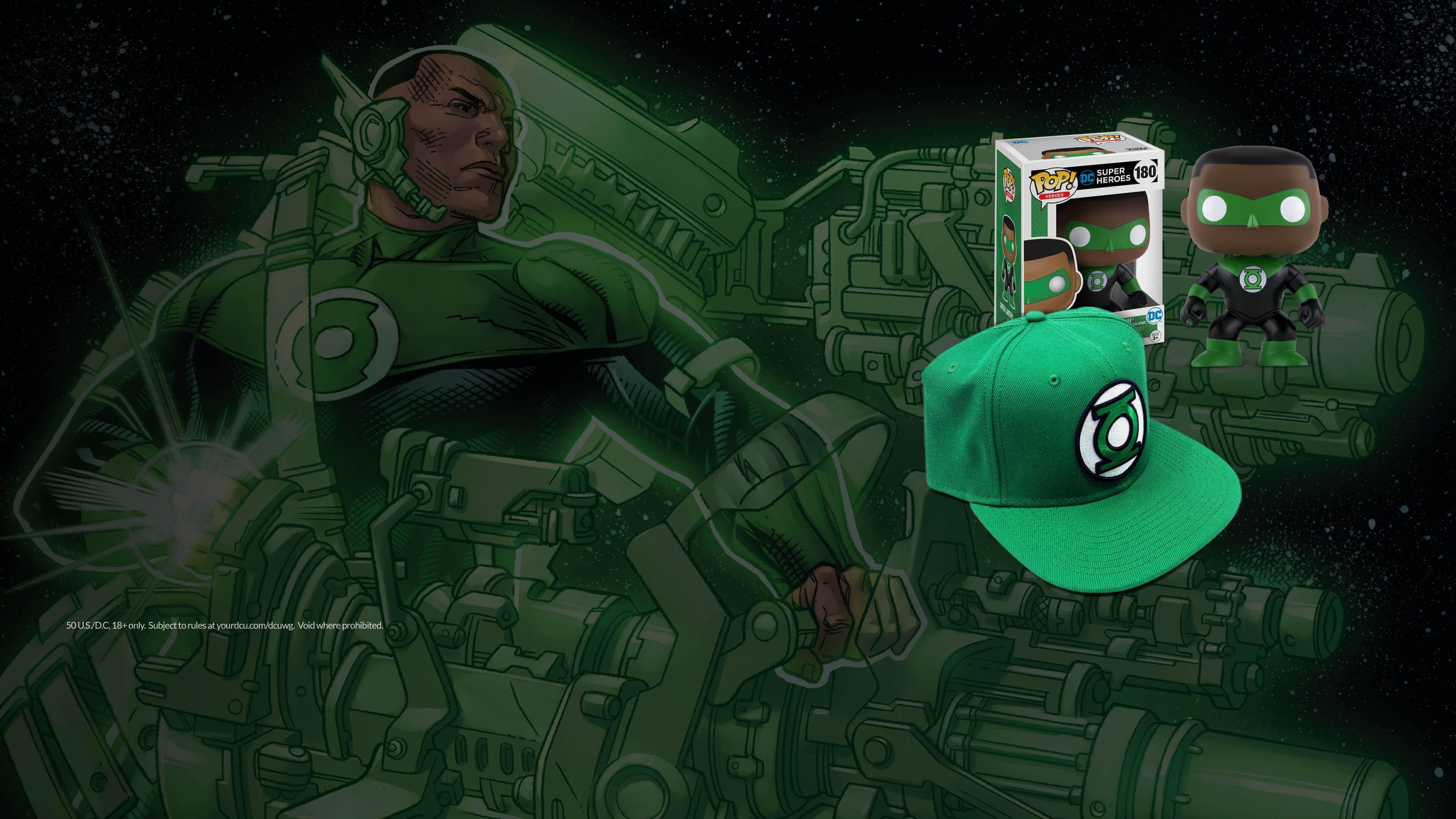 Green Lantern-dcu-ss-020819-v1-singleverr.jpg