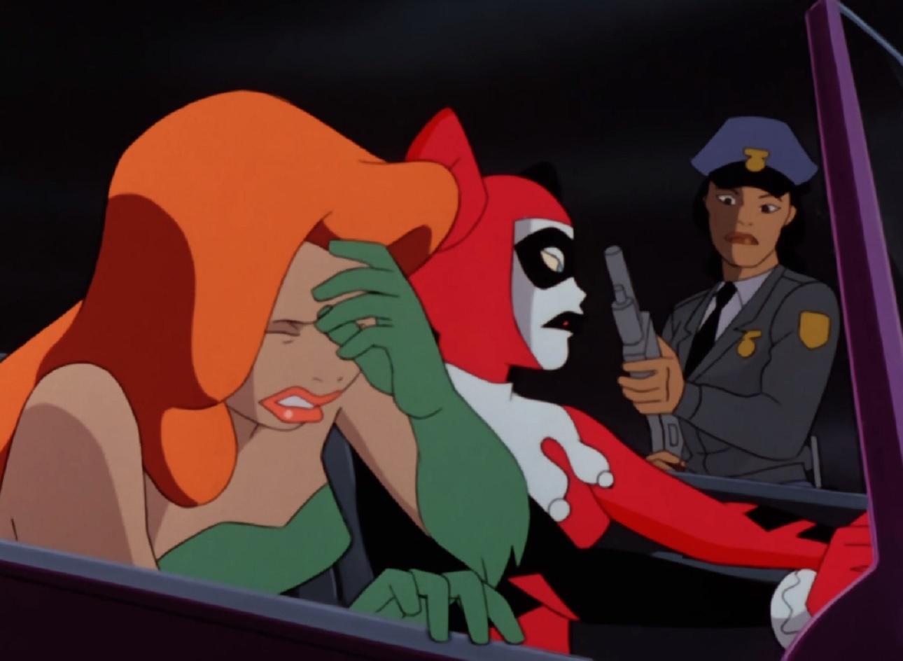 montoya-batman-the-animated-series.jpg