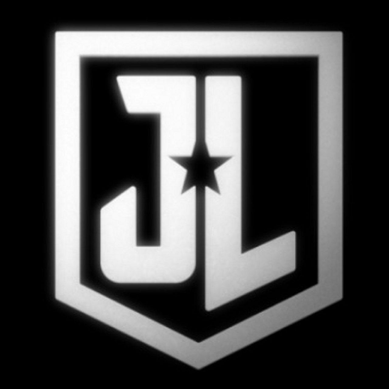 Zack-Snyder-Justice-League.jpg