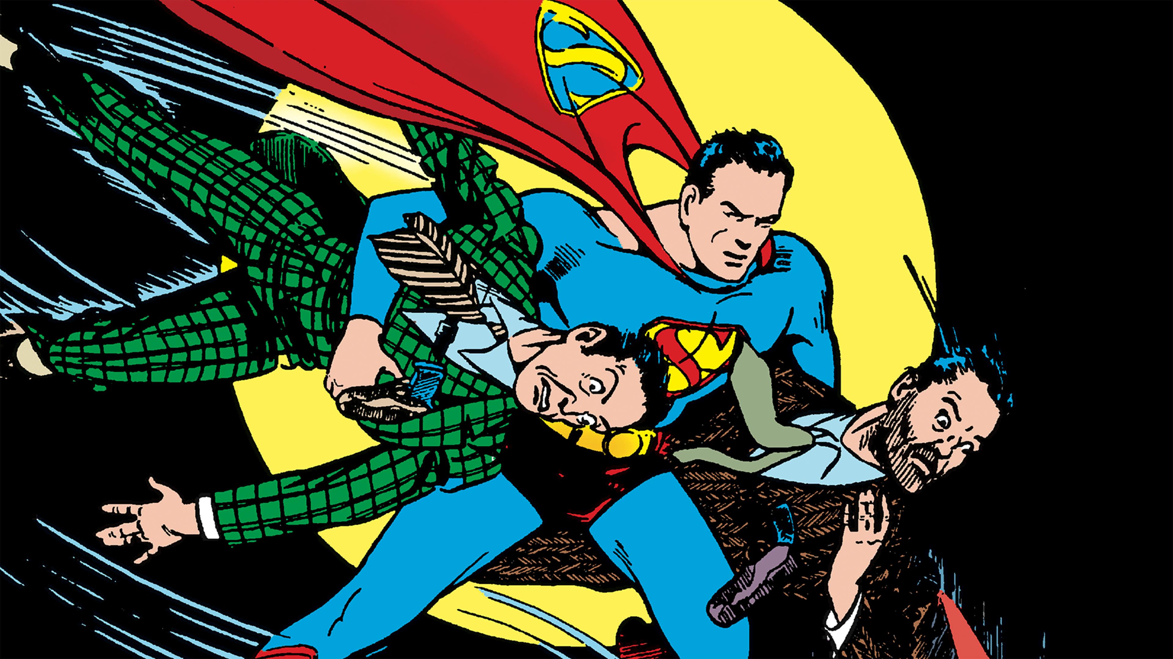 supermansjw_news_hero-c_v1_200629.jpg