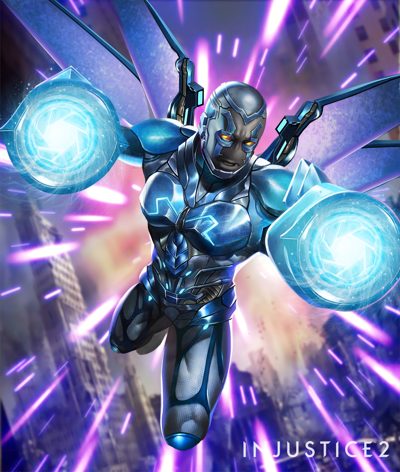 Injustice 2 Blue Beetle.jpg