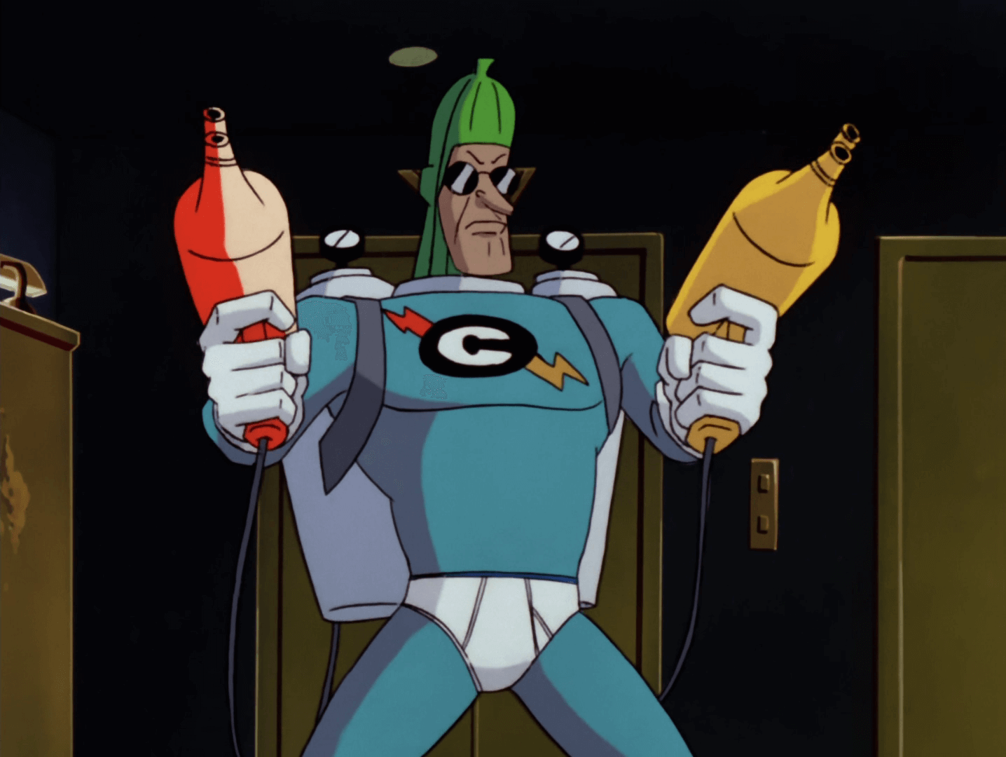 Condiment_King-2.png