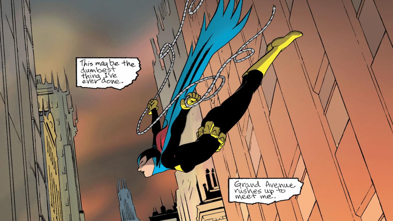 Batgirl Cityscape.png
