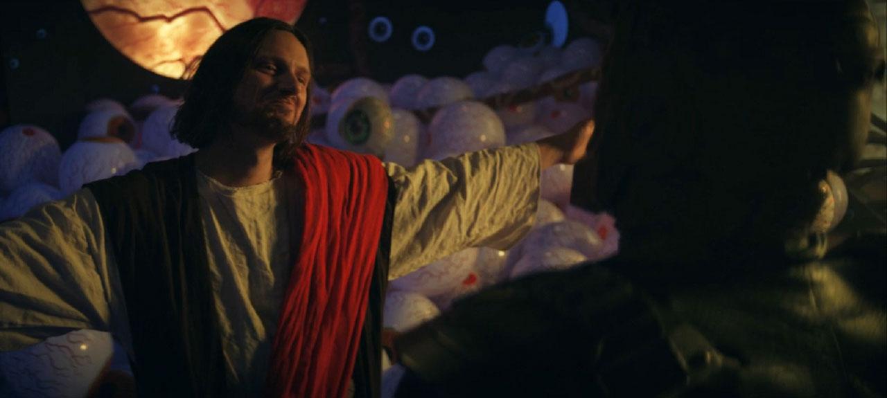 Doom-Patrol-Jesus-Christ.jpg