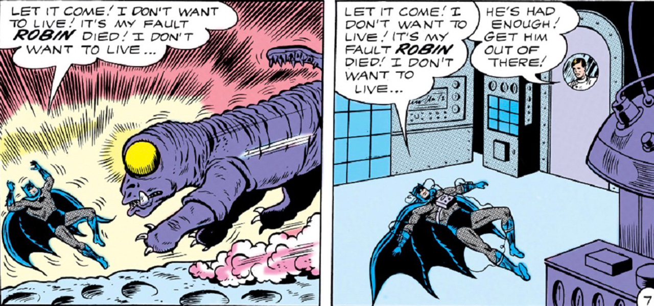 Batman-Sensory-Deprivation-2.jpg