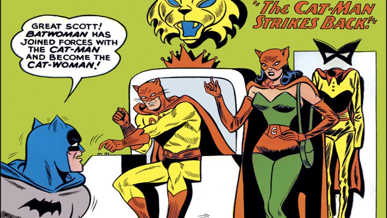 Bat-Cat-Woman.jpg