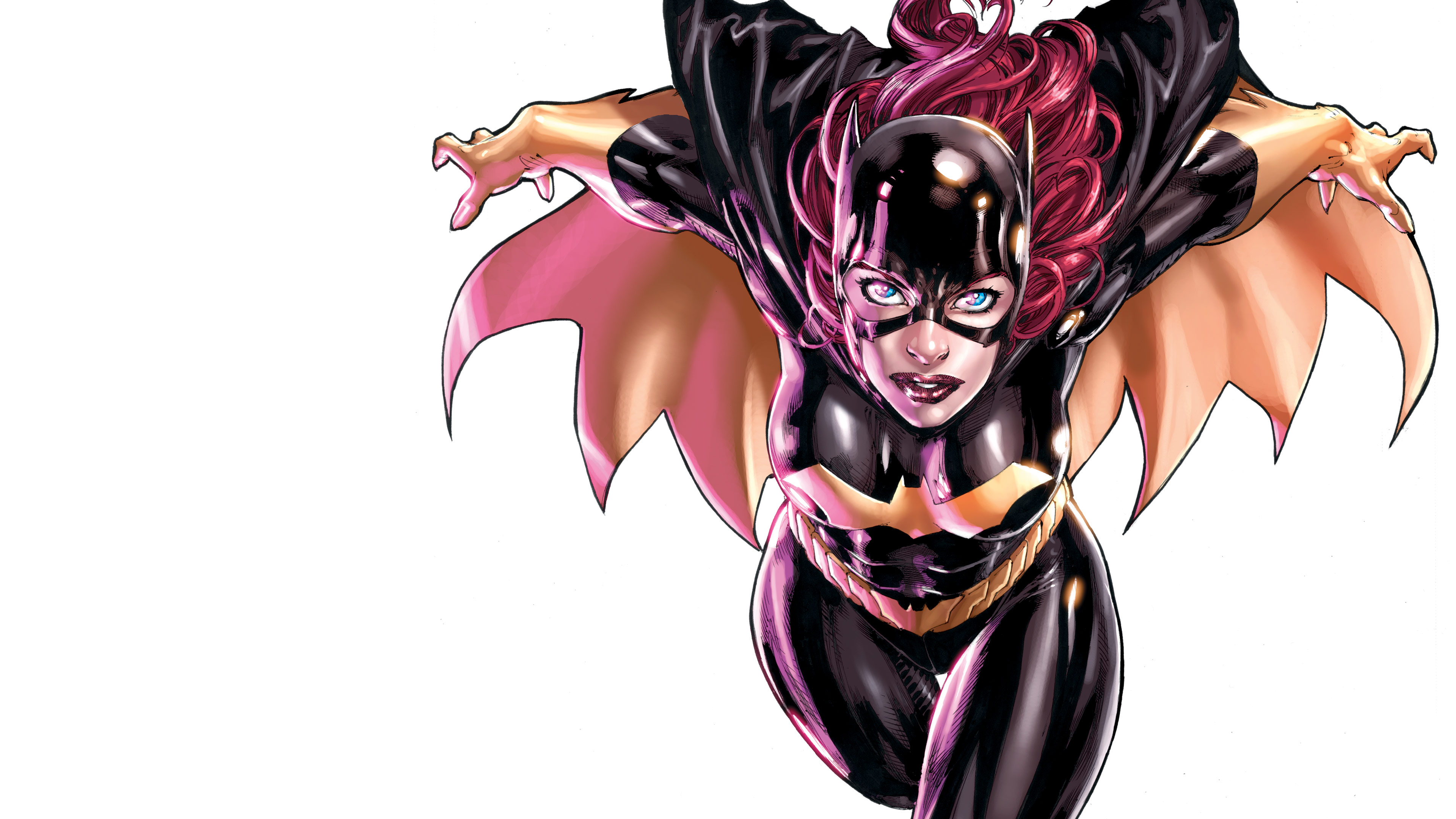 batgirlreadinglist-news-hero-190702-v1.jpg