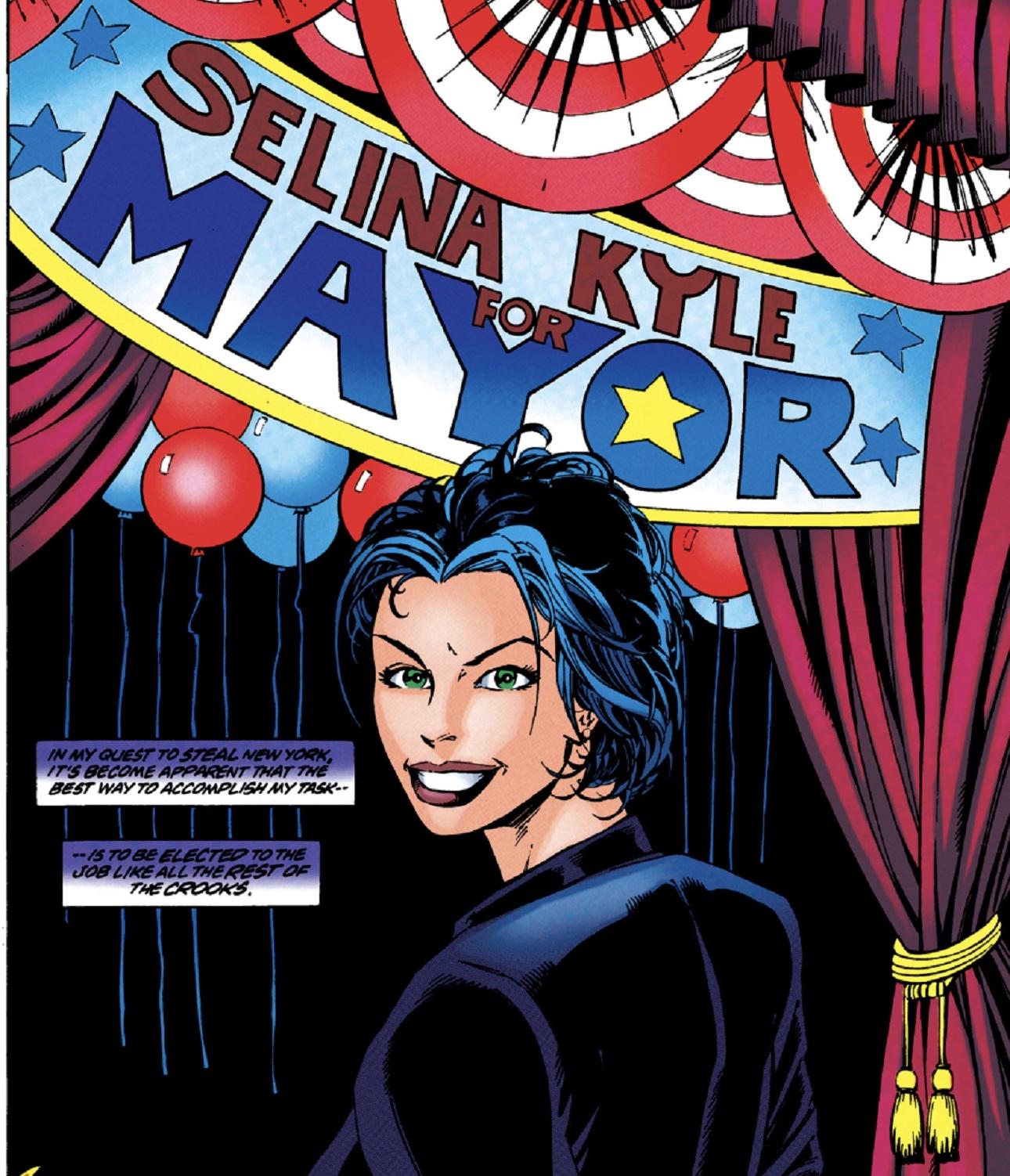 catwoman-mayor.jpg