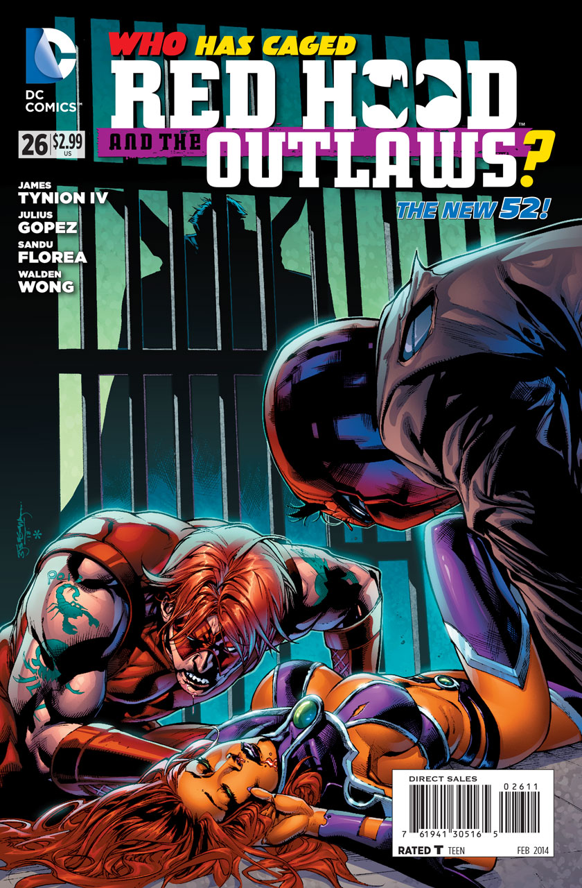 Red-Hood-Outlaws_#26_Cover.jpg