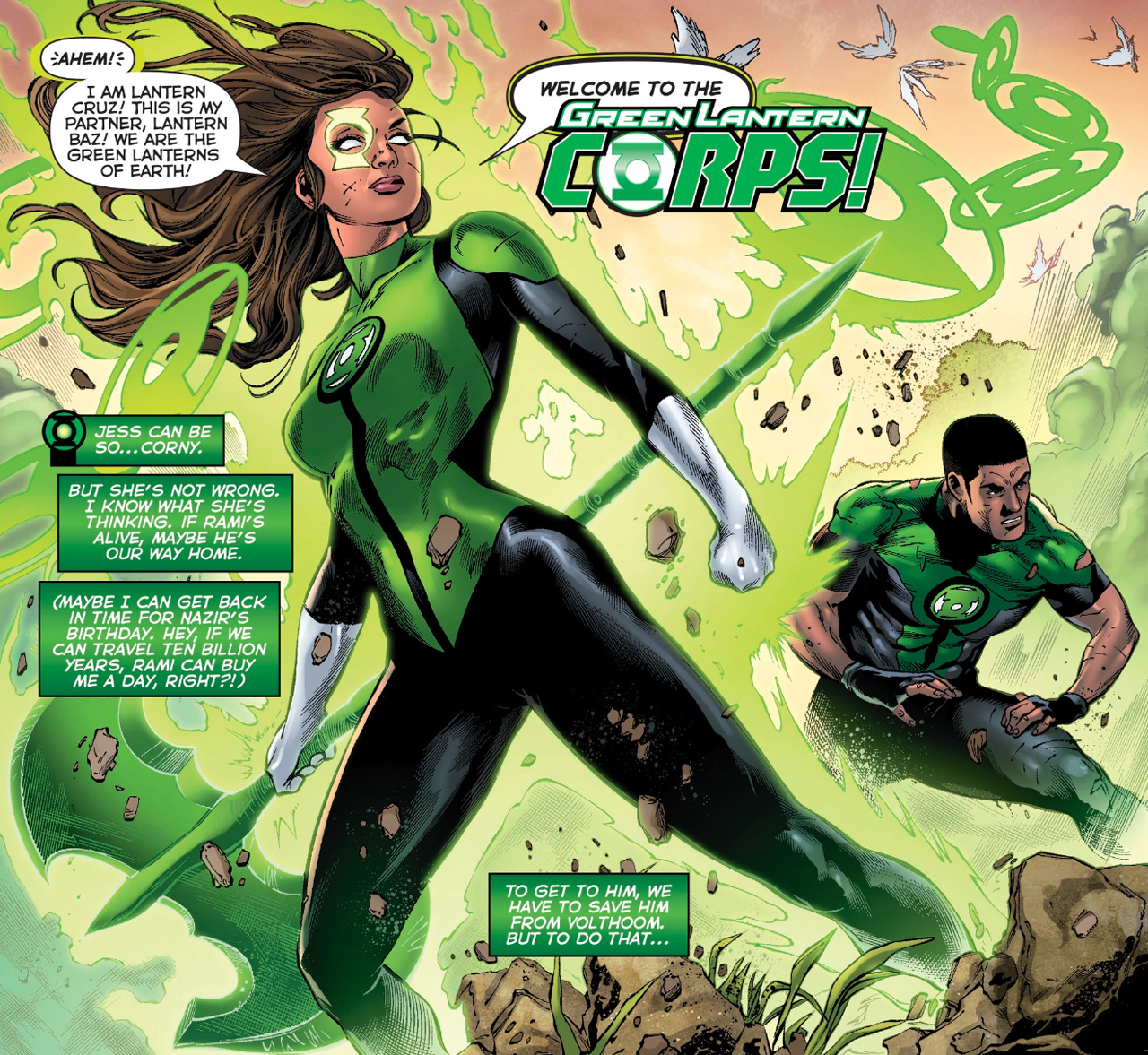Green-Lanterns.jpg