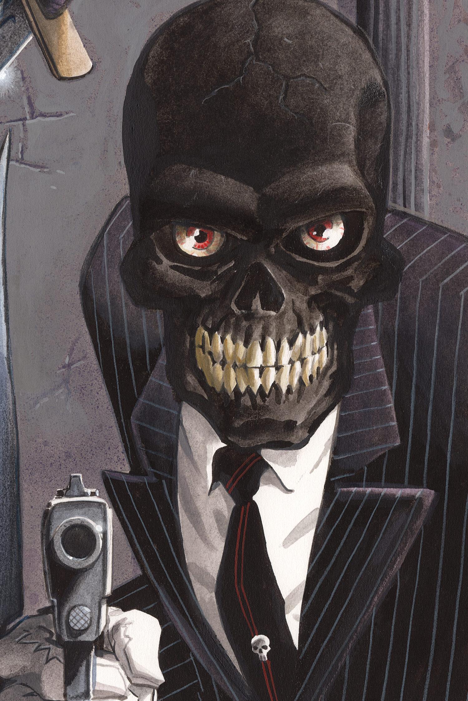 blackmask-profile-Batman_2005_636_Cover-Textless-v1-1500x2244-masthead.jpg