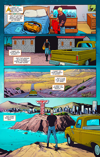 aqualad-origin-TT_6_p24-v1.jpg